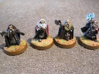 dwarves 050