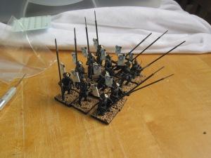 samurai 002