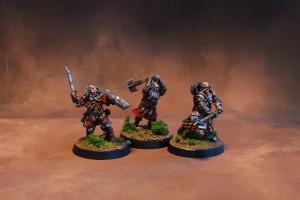 Dwarves2