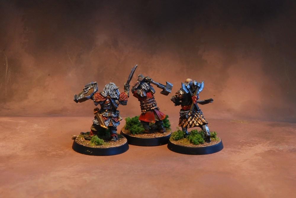Dwarves3