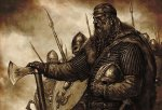 viking-king-olaf-guthfrithsson
