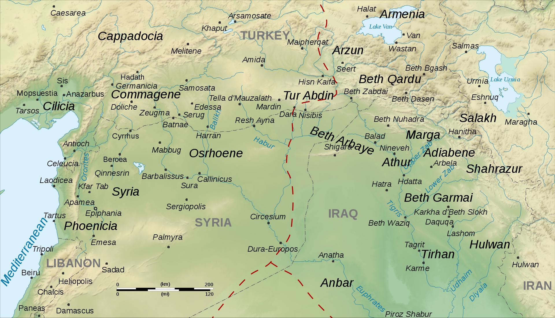 N-Mesopotamia_and_Syria_svg